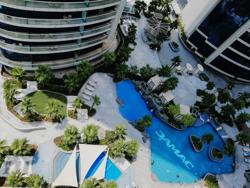 12 Luxurious | Brand New | Higher Floor..!!
