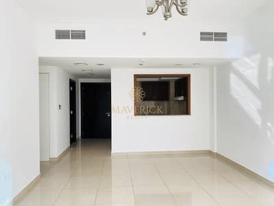3 Bedroom Apartment for Rent in Dubai Silicon Oasis, Dubai - Luxurious 3BR with Laundry Room   1 Month Free