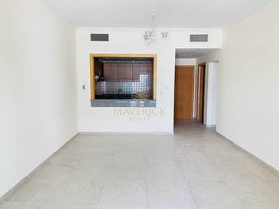 فلیٹ 1 غرفة نوم للايجار في واحة دبي للسيليكون، دبي - Spacious 1BR+Balcony | Lowest Price | Vacant