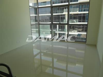 1 Bedroom Apartment for Rent in DAMAC Hills (Akoya by DAMAC), Dubai - Payable up to 12 cheques | Golf Promenade