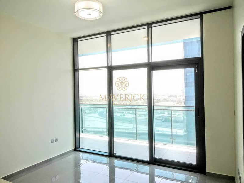 2 Canal View   Brand New 2BR   Near Metro