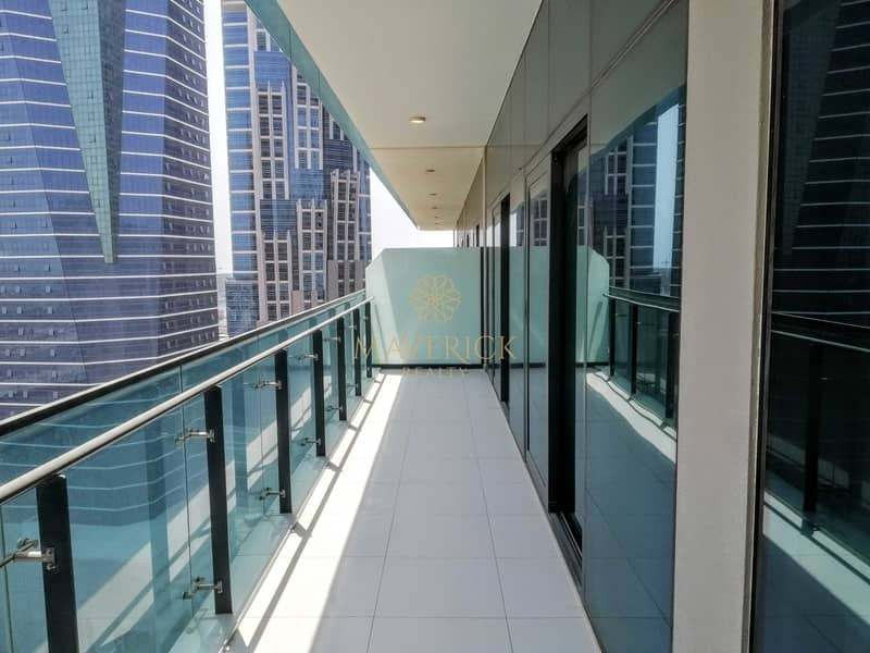 16 Canal View   Brand New 2BR   Near Metro