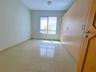 1 Bedroom Flat for Rent in Al Taawun, Sharjah - 1 Month Free | Spacious 1BHK+Balcony | 6Chqs