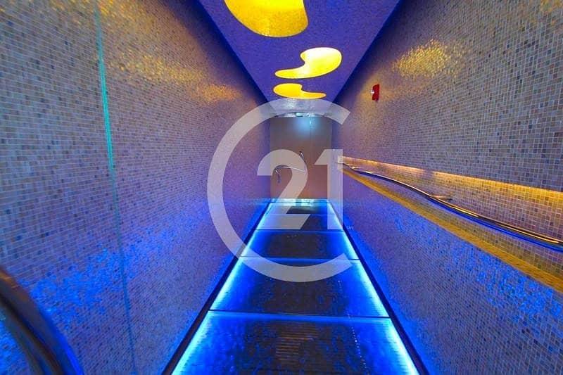 24 Luxurious 2 Bedroom apartment | Above 50th floor I Burj Khalifa I  for rent