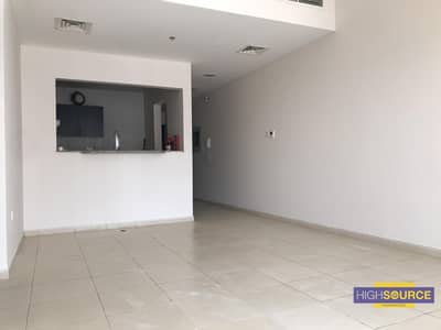 2 Bedroom Apartment for Rent in Liwan, Dubai - New building open view