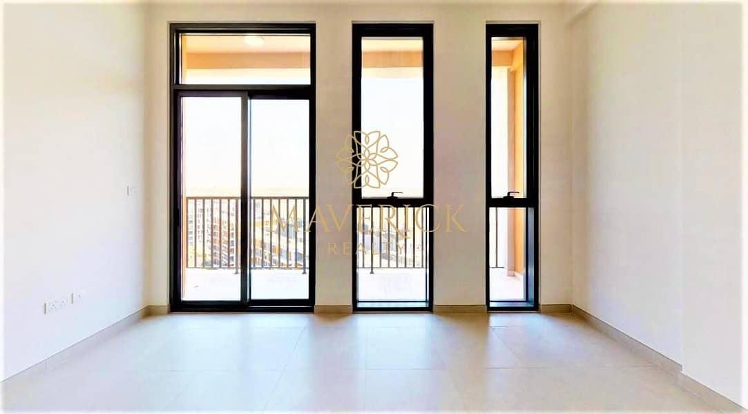 Brand New | Huge 2BR+Balcony | Best Price