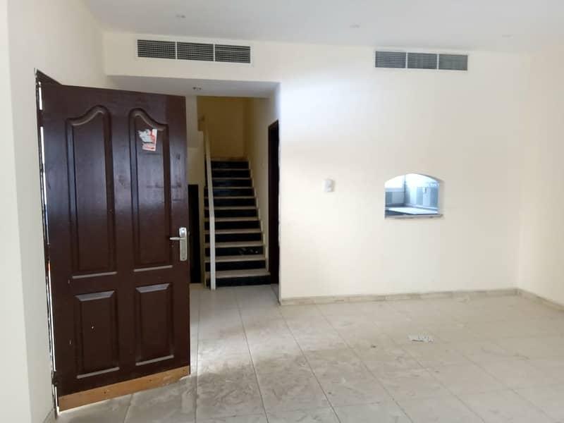 5 Bedroom's English Villa