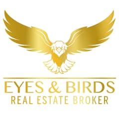 Eyes and Birds Real Estate Broker