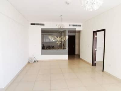 فلیٹ 1 غرفة نوم للايجار في جزيرة الريم، أبوظبي - Ready for Occupancy! Calming Spacious Apartment!