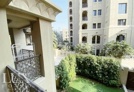 شقة 1 غرفة نوم للبيع في المدينة القديمة، دبي - OT Specialist | Urgent | Negotiable
