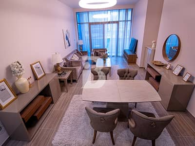 GREAT DEAL | 3 BED PENTHOUSE | MAG MBL(WATERFRONT) RESIDENCE , JLT | BOOK NOW