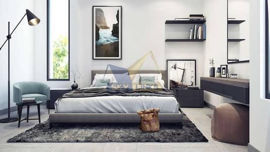 فیلا 3 غرف نوم للبيع في الجادة، الشارقة - Stylish   3 Bedroom Villa With a Peaceful Community in Sharjah !