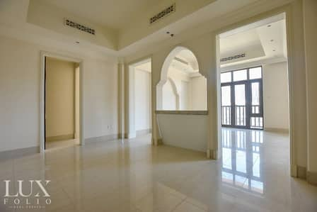 1 Bedroom Flat for Sale in Old Town, Dubai - |OT Specialist|Open to offers|Call today|