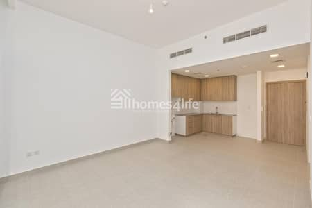 Inquire the Latest Apartment in Town | Ready To Move In