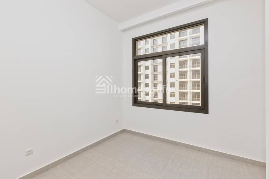 2 Inquire the Latest Apartment in Town | Ready To Move In