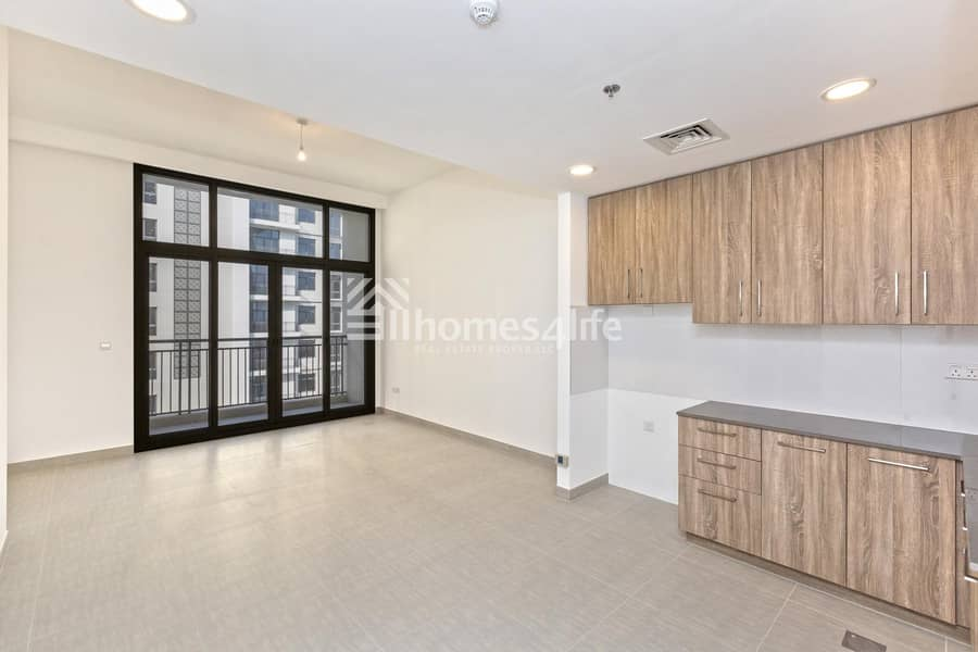 10 Inquire the Latest Apartment in Town | Ready To Move In