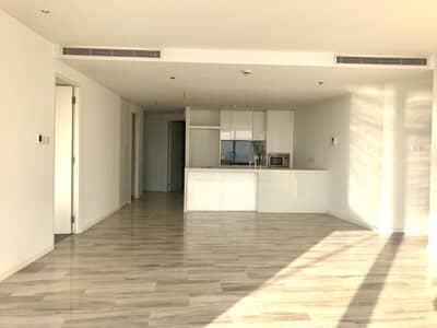 3BR Apartment for rent in D1 Tower