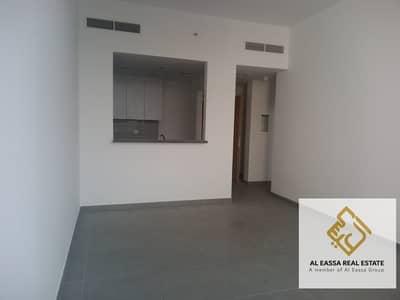 1 Bedroom Flat for Sale in Mudon, Dubai - Spacious  1 Bedroom | Prime Location |Mudon Views