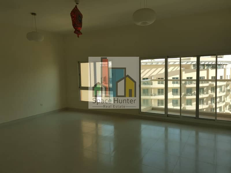 2 Spacious  high end  2 BR Apartment in  DSO