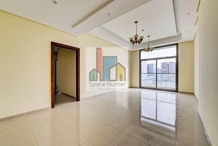 فلیٹ 2 غرفة نوم للايجار في واحة دبي للسيليكون، دبي - High Quality 2BR with 3 balconies - DSO