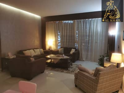 2 Bedroom Flat for Sale in Business Bay, Dubai - MOTIVATED SELLER 2BR IMMACULATE U-BORA TOWER