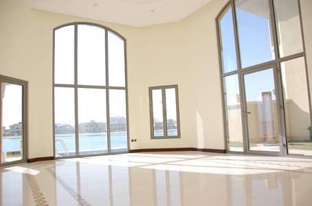High Number | Marina Skyline View | Pool