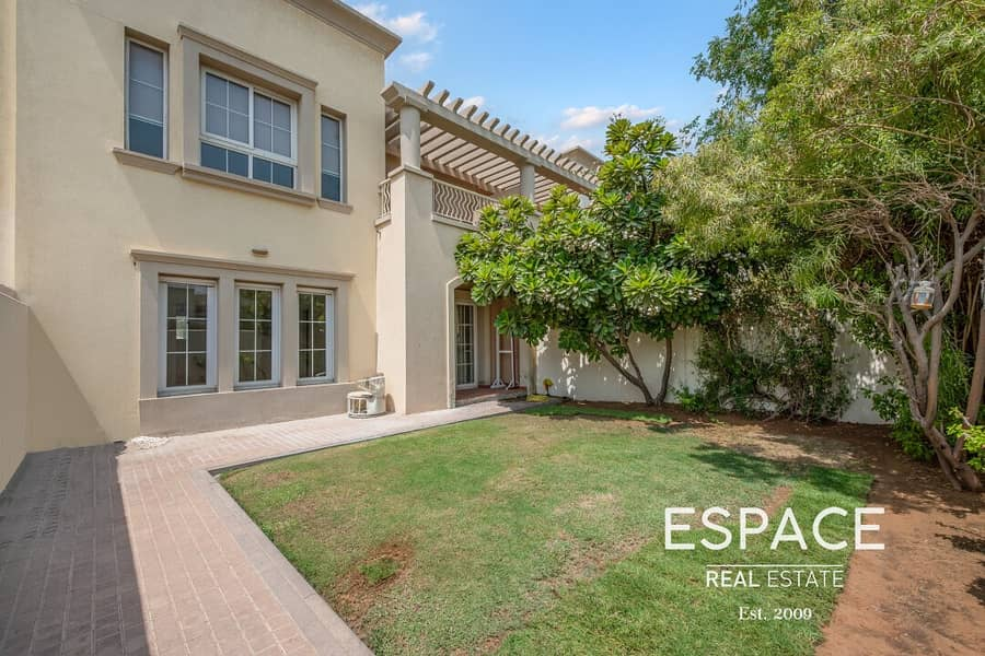 Immaculate 3 Bed Plus Study | Great Price