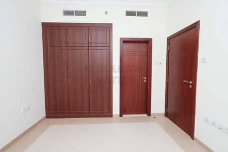 1 Bedroom Apartment for Rent in Barsha Heights (Tecom), Dubai - Huge I Near Metro I Free Maintenance