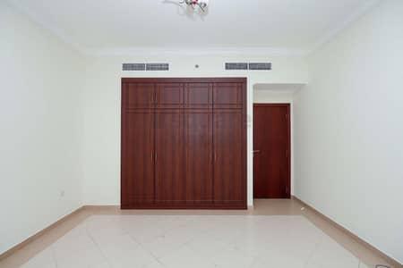 2 Bedroom Flat for Rent in Barsha Heights (Tecom), Dubai - Bright & Huge I Free Maintenance I Near Metro