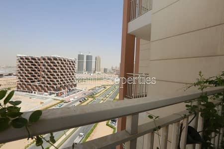 2 Bedroom Flat for Rent in Liwan, Dubai - UPGRADED SPACIOUS 2 BHK | Q. POINT