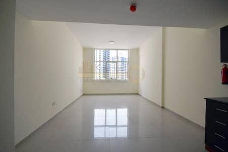 Studio for Rent in Dubai Sports City, Dubai - Large Studio | Dubai Sports City | No Commission