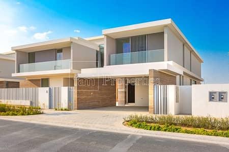 فیلا 6 غرف نوم للايجار في دبي هيلز استيت، دبي - Golf Views | Golf Course | No Agents