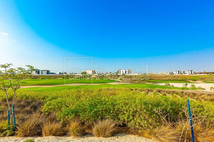 Golf Views | Golf Course | No Agents