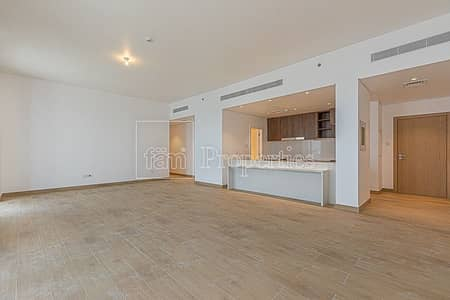 2 Bedroom Apartment for Sale in Jumeirah, Dubai - Resale La Cote | Full Sea View | Corner Unit