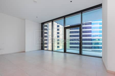 Gorgeous and Spacious Studio | Investor | Tenanted
