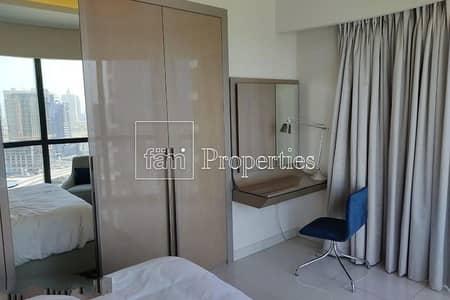 شقة 3 غرف نوم للايجار في الخليج التجاري، دبي - Stunning Three bedroom Apartment Available