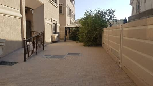 *** GREAT DEAL - Beautiful 4BHK Duplex Villa with garden space available in Al Fayha, Sharjah ***