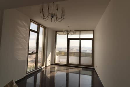 2 Bedroom Apartment for Rent in Al Furjan, Dubai - Luxurious finishing|  Large unit | Near Metro Station