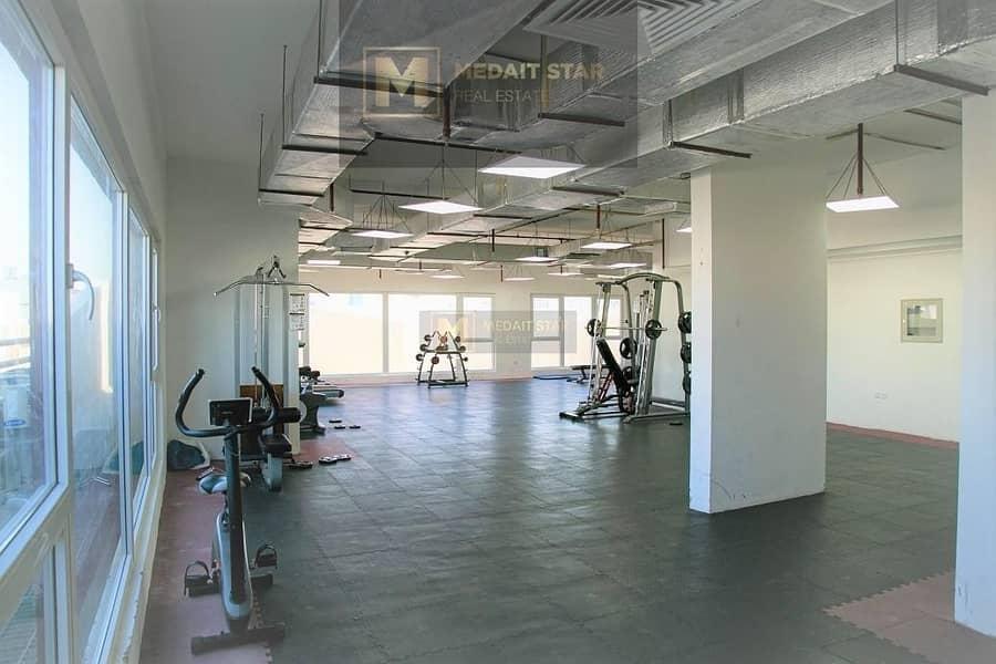 13 Al Warqaa 1 Semi Furnished Quality Apartment