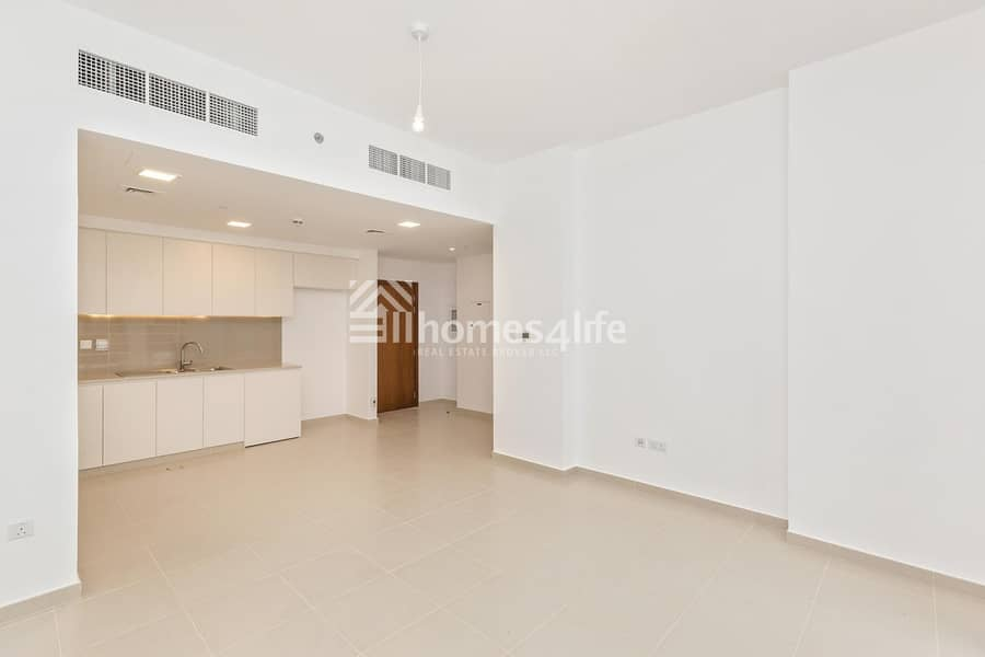 1 Ready To Occupy|Brand New I Close to Central Park