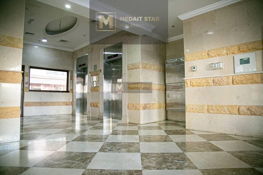 2 2 BHR Al Warqaa 1 - spacious room with balcony