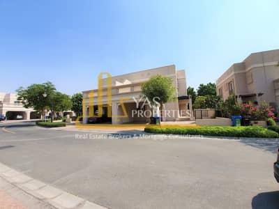 4 Bedroom Villa for Rent in Dubai Silicon Oasis, Dubai - 12