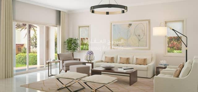 Brand New 3BR + Maid for Sale in La Quinta Dubailand