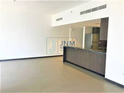 2 Bedroom Apartment for Rent in The Greens, Dubai - Well-maintained 2 Beds   Near Metro   SZR View