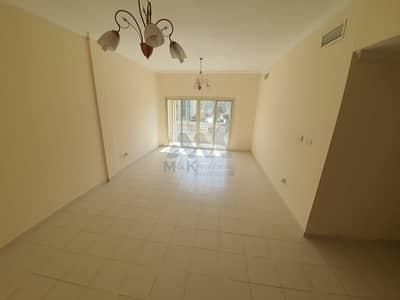 فلیٹ 3 غرف نوم للايجار في مجمع دبي للاستثمار، دبي - شقة في إيوان ريزيدنس 1 ایوان ریزیدنس مجمع دبي للاستثمار 3 غرف 62000 درهم - 4799465