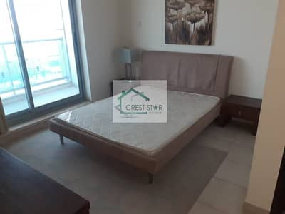 1 Bedroom Flat for Rent in Dubai Sports City, Dubai - Stunning affordable 1BR   Fully Furnished