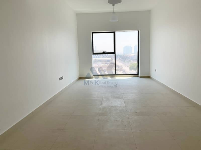 Limited Time Offer   Brand New 1 Bedroom   Reduced Price