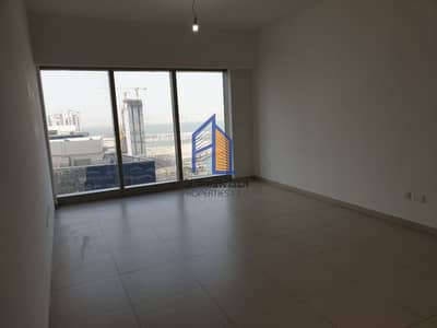 1 Bedroom Flat for Sale in Al Reem Island, Abu Dhabi - Excellent Investment