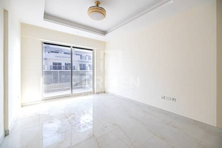 Studio for Rent in Jumeirah Village Circle (JVC), Dubai - Cheapest Studio in Dar Al Jawhara