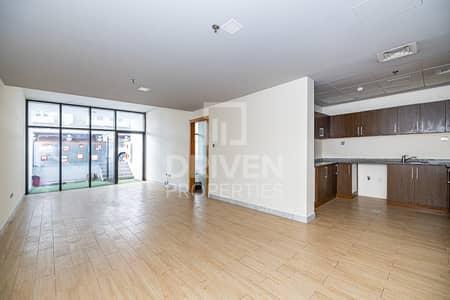 شقة 3 غرف نوم للبيع في واحة دبي للسيليكون، دبي - 3 Bed En-suite